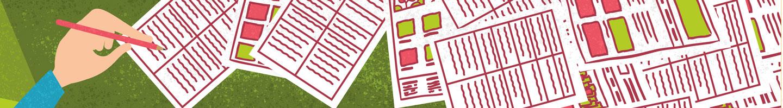 How to make teacher workload work banner