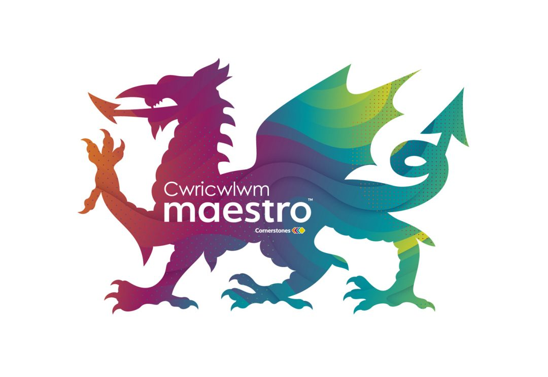 A new curriculum platform for primary schools in Wales