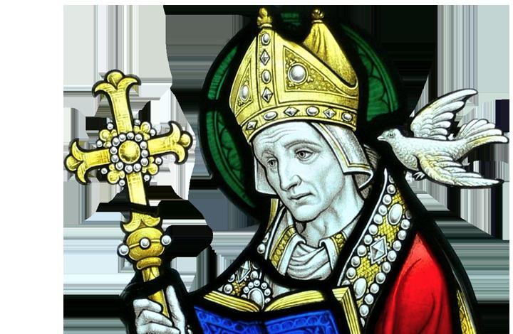 St David's Story