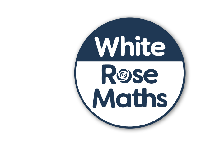 Year 5 Autumn Term – White Rose Maths