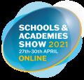 Schools & Academies Show 2021