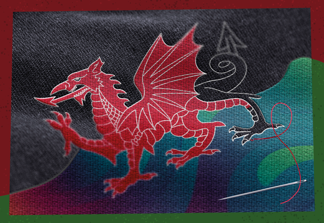 5 steps to planning Welsh history and culture through your primary curriculum