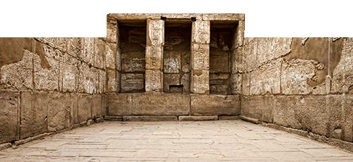 Tomb Builders