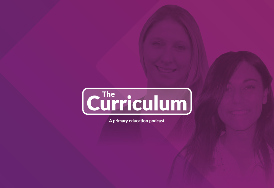 73: Implementing an outstanding Early Years curriculum: Canon Sharples C of E Primary School and Nursery