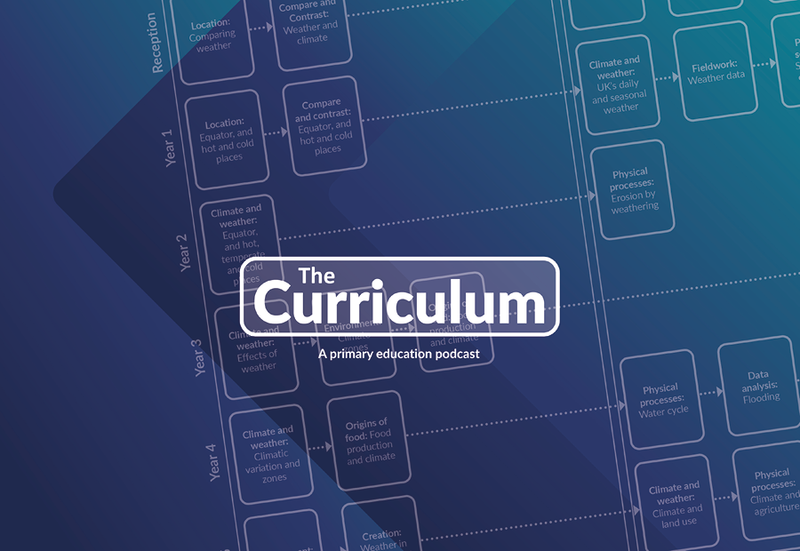 75: What is curriculum sequencing and why is it important?